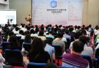 创新中国2012走进大连现场-创业项目在进行展示
