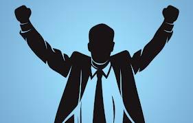 应变能力——领导力的新内涵