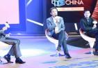 【对话大咖2:邓锋、沈南鹏】比起创意更喜欢一流的团队