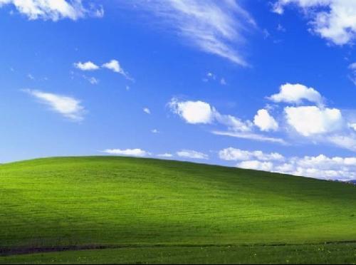 停留在XP时代的2亿台电脑  下一步会怎样?