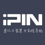 iPIN爱拼网
