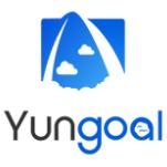 云角YunGoal