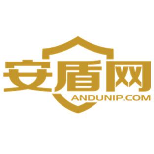 logo logo 标志 设计 矢量 矢量图 素材 图标 313_313