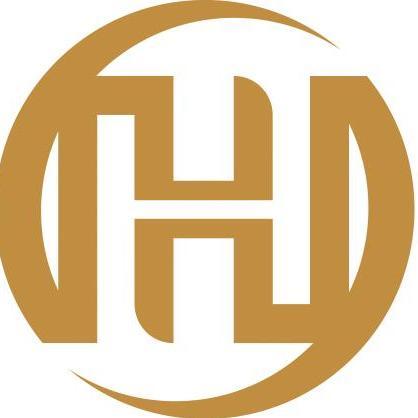 logo 标识 标志 设计 矢量 矢量图 素材 图标 418_418