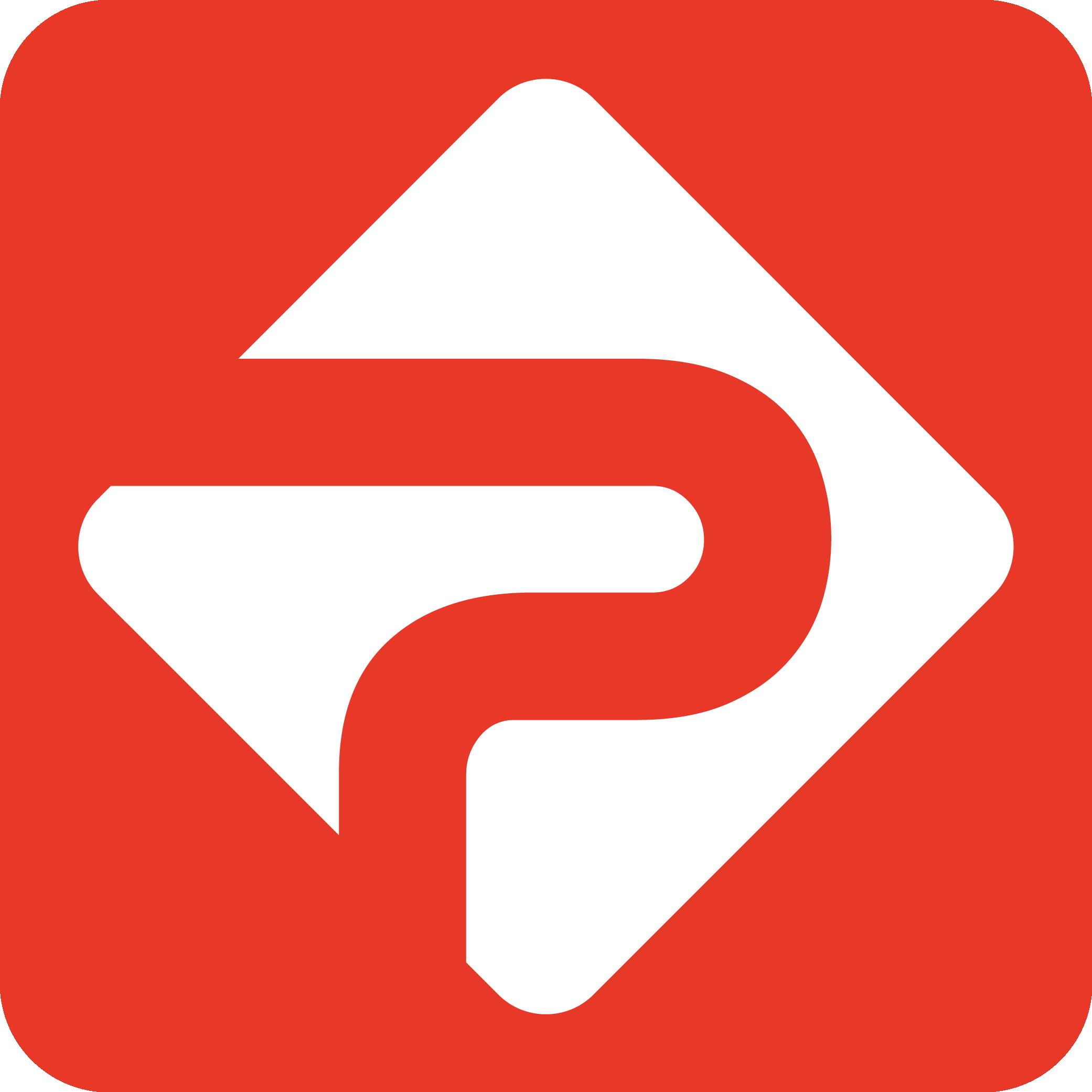 logo 标识 标志 设计 矢量 矢量图 素材 图标 2082_2082