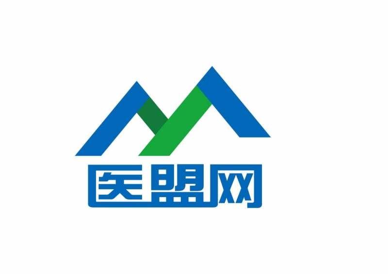 logo logo 标志 设计 矢量 矢量图 素材 图标 800_566