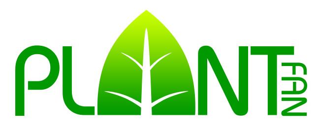 logo 标识 标志 设计 矢量 矢量图 素材 图标 648_276
