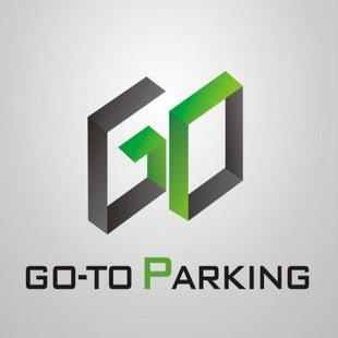 logo logo 标识 标志 设计 矢量 矢量图 素材 图标 310_310