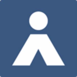 app定位图标素材