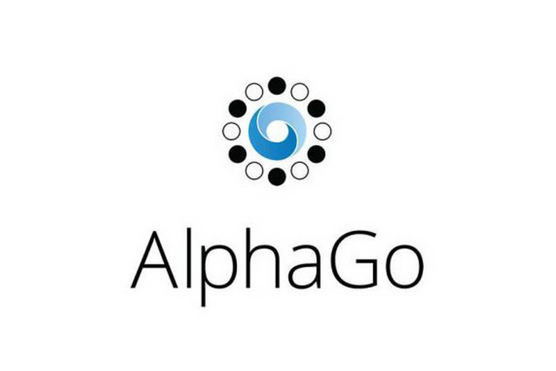 logo logo 标志 设计 矢量 矢量图 素材 图标 1090_727