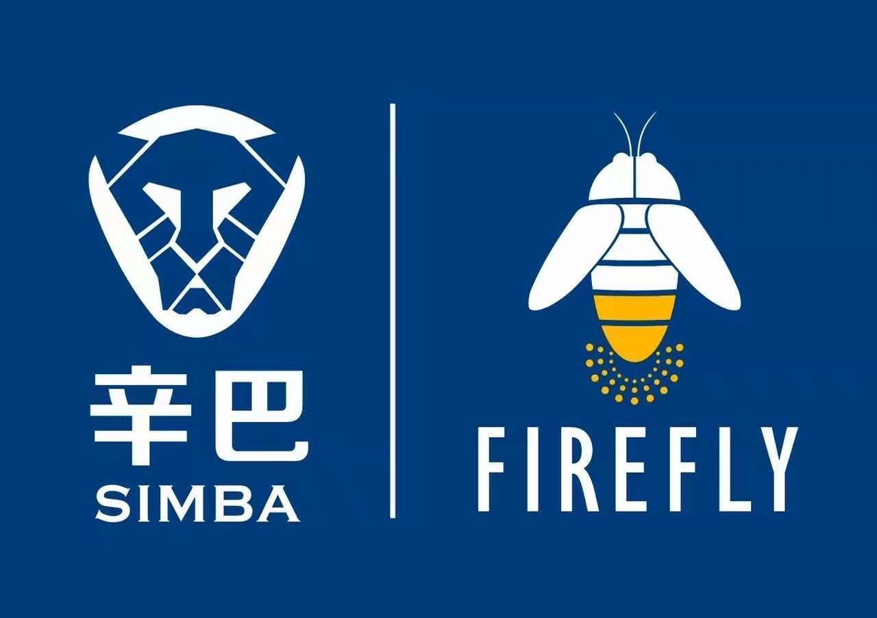 logo 标识 标志 设计 图标 1280_902