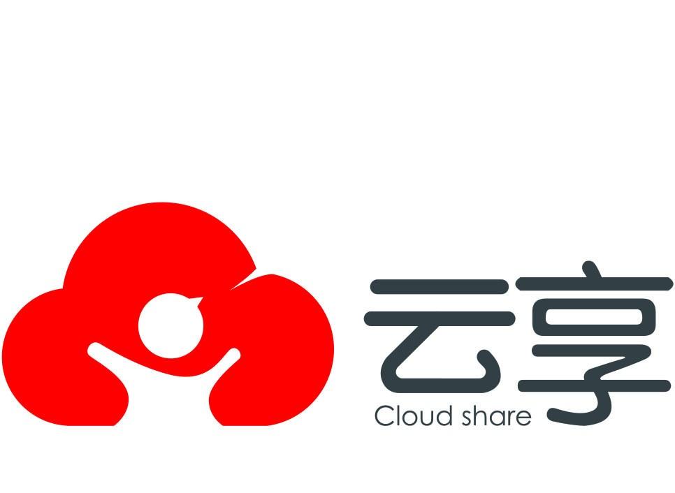 logo logo 标志 设计 矢量 矢量图 素材 图标 966_706