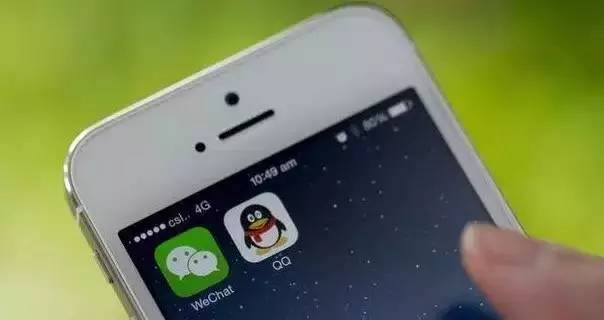 苹果正式规定打赏抽成30%!微信怎么办?摩拜在安徽投放遭清收;《王者荣耀》代练月入5万