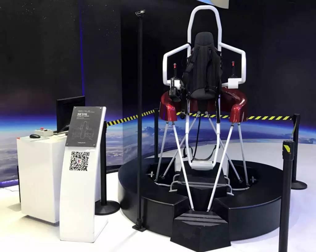 继618后新一波福利,7月9日全球人工智能创新展,即日起将开启免费报名