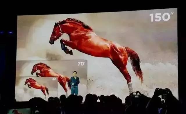 早报 |上市10年,苹果用户共花近千亿维修费;微博关闭15分钟以上视频上传功能;李彦宏47亿建数据中心,亚洲最大规模之一