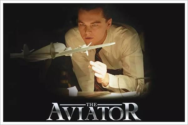 能开波音777,输掉航空公司的小王子,回来复仇了!