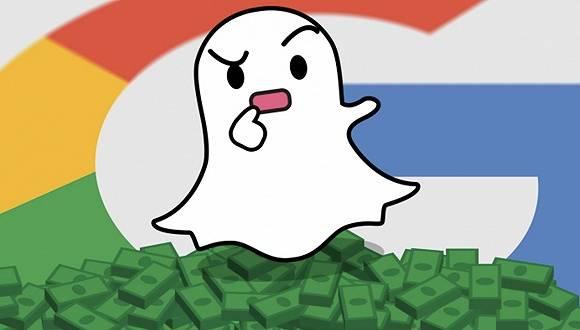 Snapchat频发新功能,能帮90后CEO摆脱IPO后的困境吗?