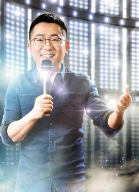 阿里重构大文娱:硅谷技术男俞永福如何成为整合大师