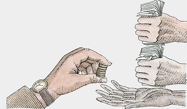 最严新规落地,现金贷平台迎生死劫