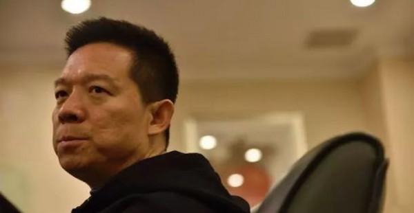 贾跃亭被禁坐飞机禁买房,回国真难了;酷骑数亿押金未退,21万人投诉;最强iMac明开卖,售价3万3 | 早报
