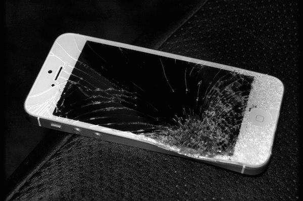 苹果有什么权力让我们的手机变慢?