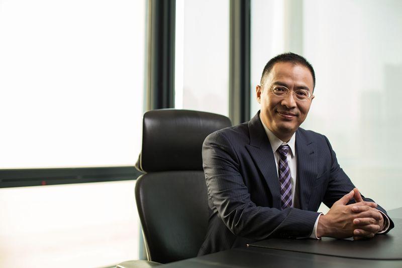 """2年助力16家企业增长,6大案例入选新版《赢在中国》,""""咨询界黑马""""君智何以屡创商战奇迹?"""