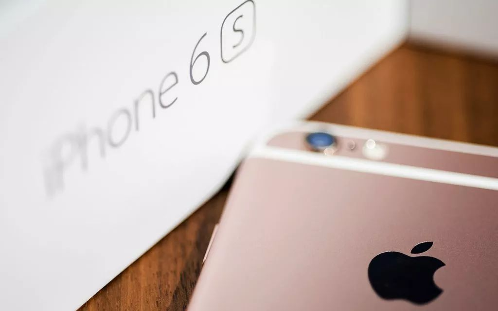 更换一个苹果手机的零件,利润究竟有多大?