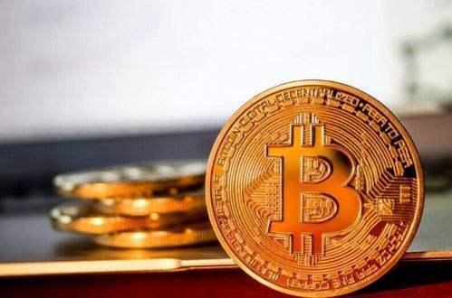 数字货币今年发展5大推测,数字币相关公司IPO或引人关注