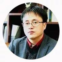 「2018胡润新金融百强榜」1月20日盛大开启!我们在深圳等你!