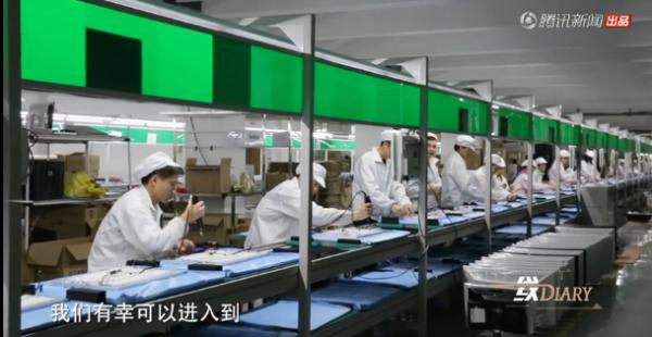 暗访华强北,中国比特币矿机垄断全球:最被忽视的制造业样本