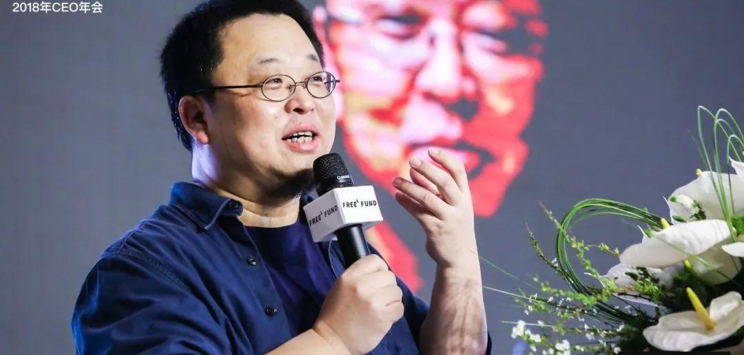 罗永浩:锤子科技六年,我犯下的五个致命错误