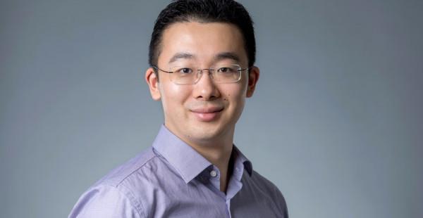 Chinapex创略杨辰韵:智能客户数据平台,让营销及客户运营更高效