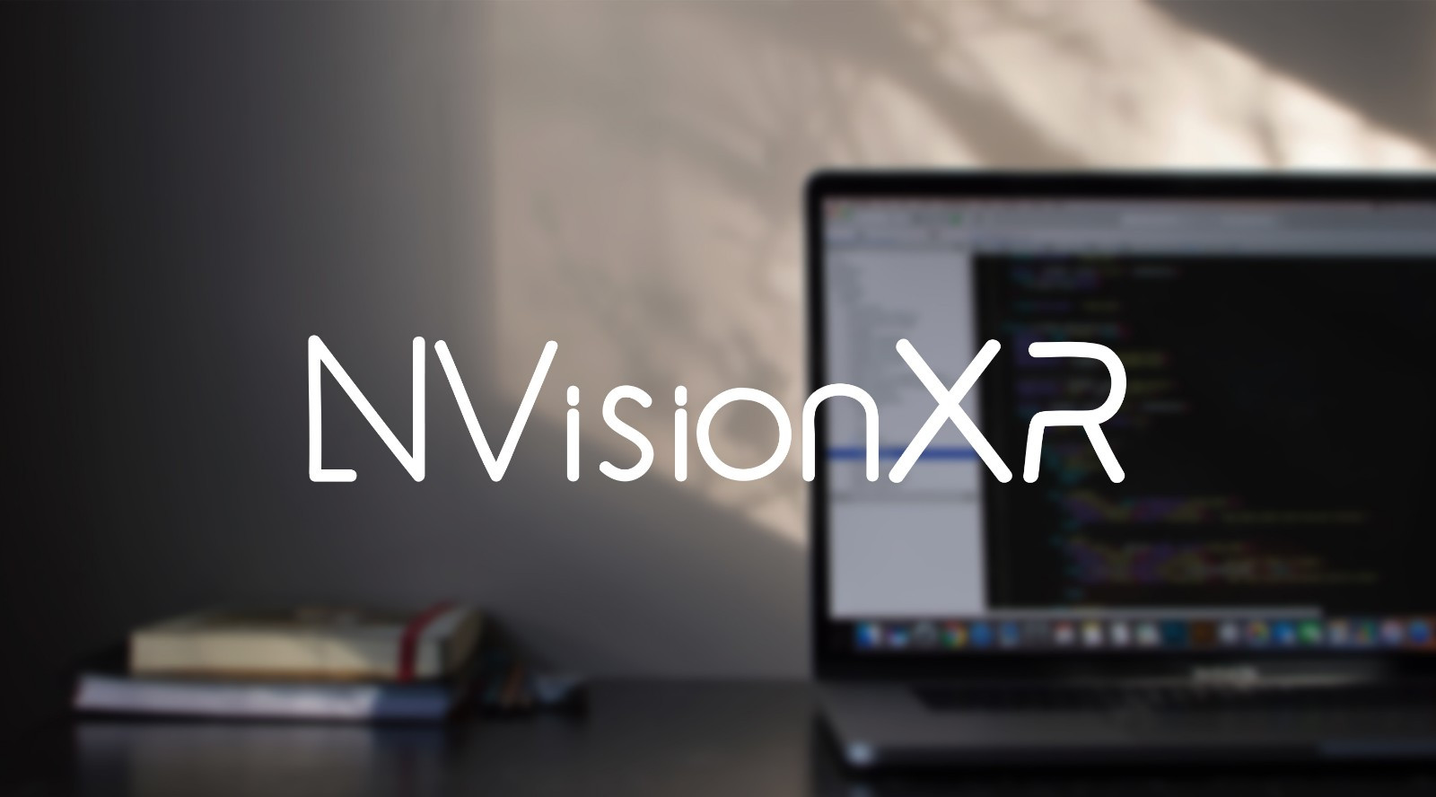 全球首款跨平台多兼容原生AR应用研发引擎,让AR开发更高效!