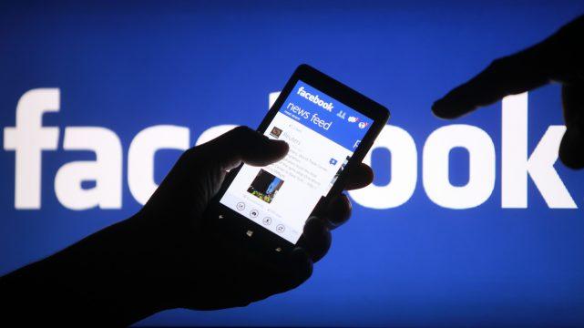 """从Facebook泄密,看大数据背后存在哪些""""技术黑箱""""?"""