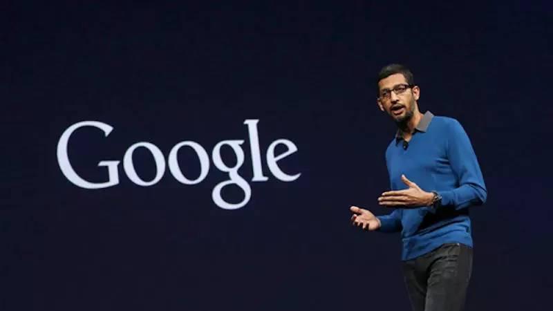 """Google 的这个黑科技能给视频""""降噪"""",只听你想听到的声音"""