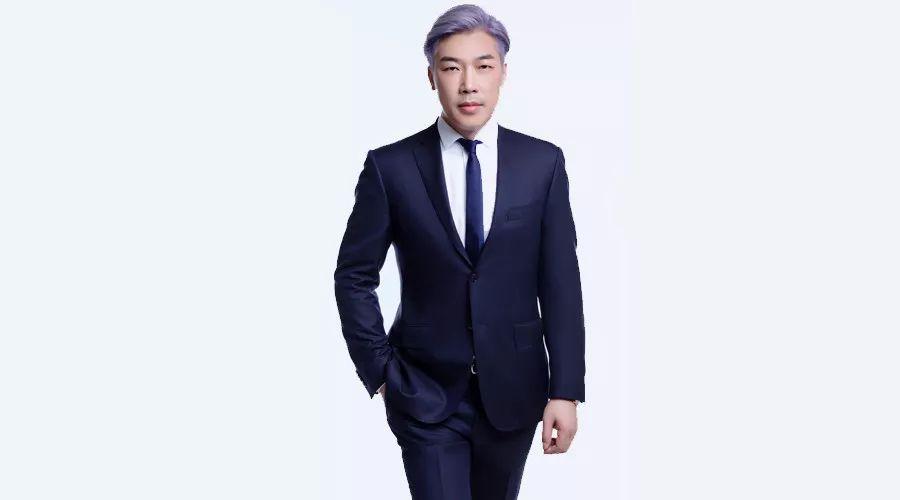 131便利店完成4000万元天使轮融资 春晓资本投资
