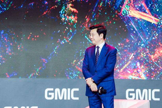 李开复:人工智能四波浪潮给中国带来很多机会