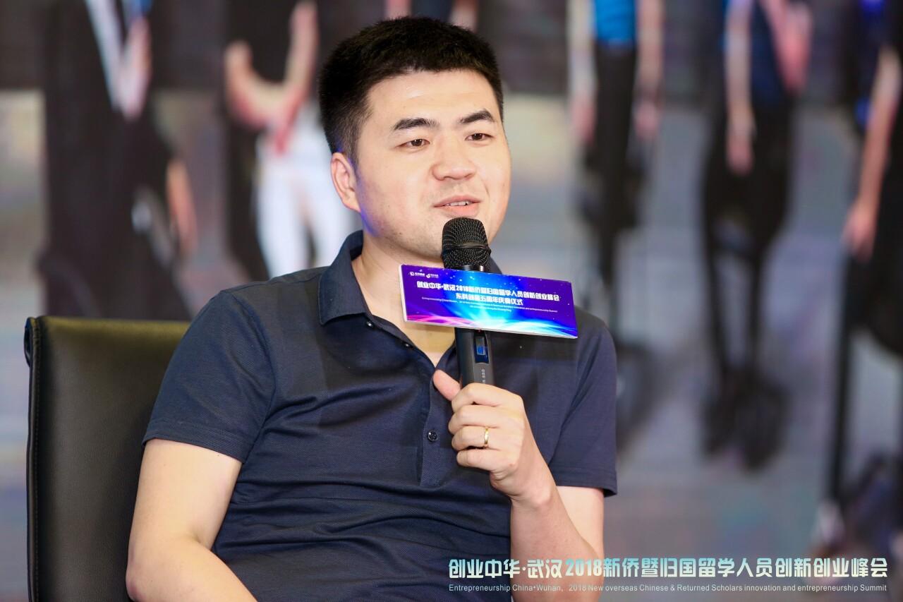春晓东科成立1亿元天使基金   布局全球战略性新兴产业
