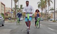 创业邦首发|美国共享短途出行平台Lime完成2.5亿美元C轮融资,估值超$10亿美金