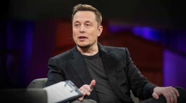 【硅谷】马斯克:特斯拉将于8月推出完全自动驾驶功能