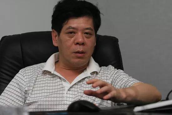 """拘捕高管、强夺代码、篡改鉴定,经历了""""中国杀毒界最大丑闻""""十年后,""""微点""""回来了"""